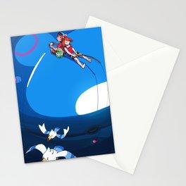 HM03 Stationery Cards