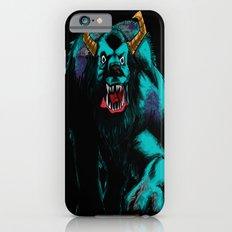 Sully2.... Slim Case iPhone 6s