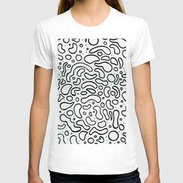 blop blop T-shirt