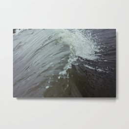 Atlantic #1 Metal Print