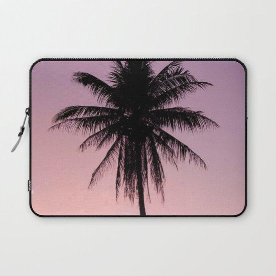 Summer Palms by ekaterina_sokol_designs