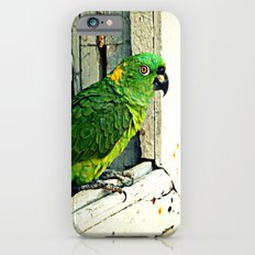 Watching You iPhone 6s Slim Case