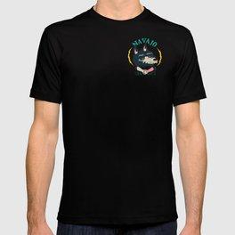 NAVAJO LOYALTY T-shirt