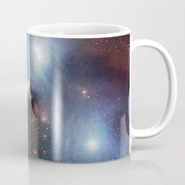 R Coronae Australis Coffee Mug