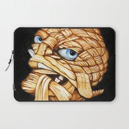 Lester Monster Laptop Sleeve