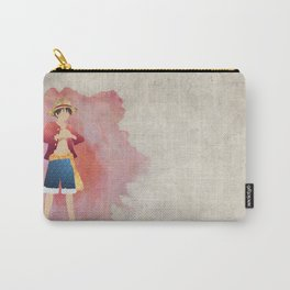 Luffy - One Piece Carry-All Pouch
