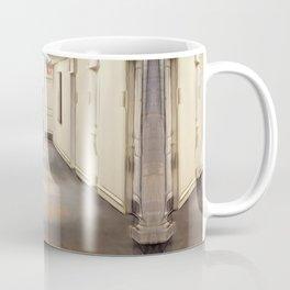 Private Coffee Mug