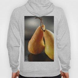 Dancing Pears Hoody