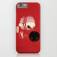 Strike! iPhone 6s Slim Case