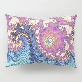 Living Waters Pillow Sham