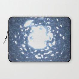 Event Horizon - Stargate Laptop Sleeve