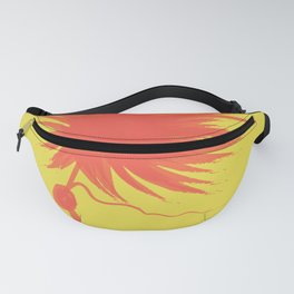 We Will Prevail Fanny Pack