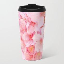 SAKURA IV Travel Mug