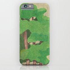 three in one iPhone 6s Slim Case