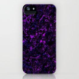 Ectoplasm iPhone Case