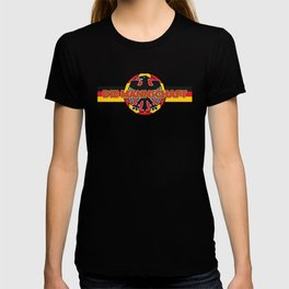 Germany Die Mannschaft (The Team) ~Group F~ T-shirt