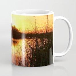 Bayou Dreaming Coffee Mug