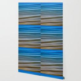 Lake Michigan Shoreline Wallpaper