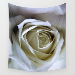 Pure Romance Wall Tapestry