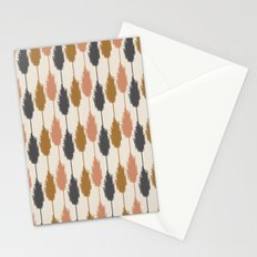 Still Phragmites  Stationery Cards