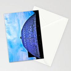 The Igloo Stationery Cards