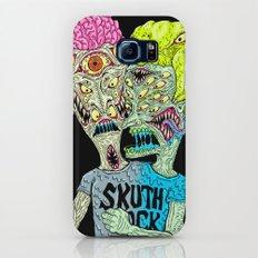 Monster Butthead Slim Case Galaxy S8