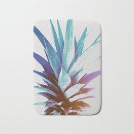 Tropical Top Bath Mat