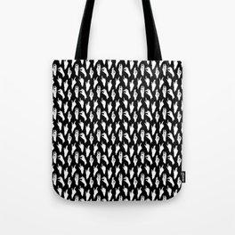 swipers Tote Bag