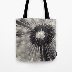 dewy, dewy Tote Bag