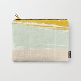 YellowLine Carry-All Pouch