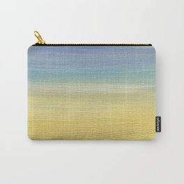 Desert sunset collection Carry-All Pouch