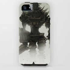 Looming Tough Case iPhone (5, 5s)