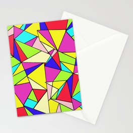 BoChic. Stationery Cards