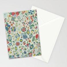 Frutos Stationery Cards
