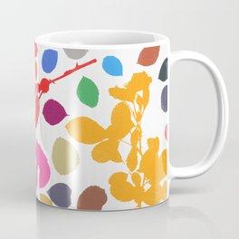 wildrose 2 Coffee Mug