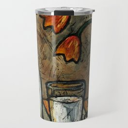 Milk andCookies Travel Mug
