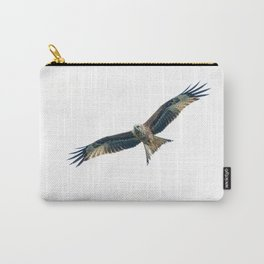 Red Kite Carry-All Pouch