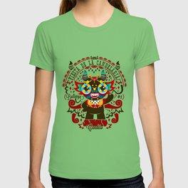 Candito - Patroncitos T-shirt