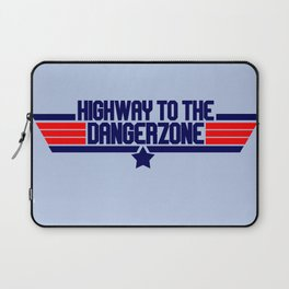 Highway Laptop Sleeve