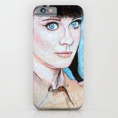 zooey iPhone 6s Slim Case