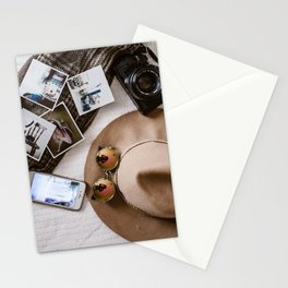 Passions Stationery Cards