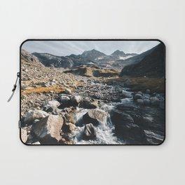 Alpbach Laptop Sleeve