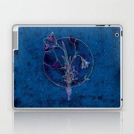 Deluge Laptop & iPad Skin