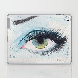 Sensual Laptop & iPad Skin