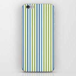 Pete Sampras iPhone Skin