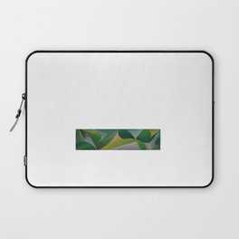 Bosque Laptop Sleeve
