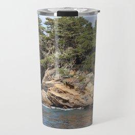 Cove Travel Mug