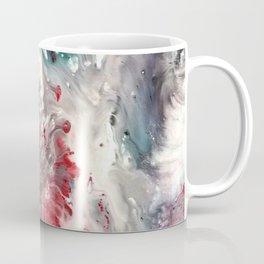 Cosmic Flood Coffee Mug