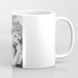 Thrash Coffee Mug
