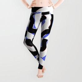 Mosaik Leggings